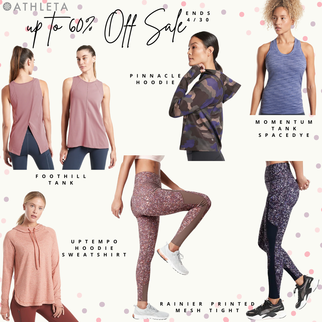 Athleta Sale, Fitness Clothes, Fitness Sets, Workout Clothes