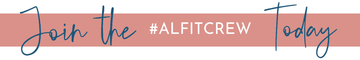 ALFitCrew, Fitness Community, Fitness App, Online Workouts, Online Personal Trainer, Virtual Trainer, Gym App, Workout App