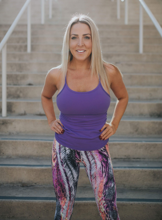 Online Fitness Program, Fitness Coach, Personal Trainer, Online Personal Trainer